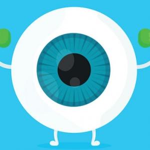 Wie lassen sich die besten Infos zur Augenheilkunde einholen?