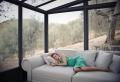 Wie auch Sie ein Arbeits- und Gästezimmer perfekt miteinander kombinieren!