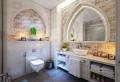 Den richtigen Badezimmerspiegel auswählen – Tipps und Hinweise