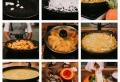 Die besten Cremesuppen Rezepte – ein einfaches und leckeres Abendessen für die Winterabende