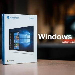 Windows 10 - das neue Update steht schon zur Verfügung