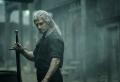"""""""The Witcher"""" – Netflix hat den neuen Trailer veröffentlicht"""