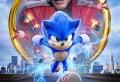 """Neuer Trailer zu """"Sonic The Hedgehog""""  – der überarbeitete blaue Igel sieht deutlich besser aus!"""