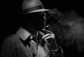 Einen Privatdetektiv zu engagieren zählt in vielen Unternehmen bereits zum Stan-dard