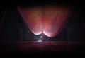 Das neue Diablo 4 kommt mit Online-Zwang