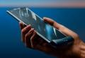 Motorola stellt sein faltbares Smartphone vor – es heißt Motorola Razr