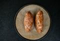 Einfaches Abendessen: Schnelle Rezepte unter 30 Minuten