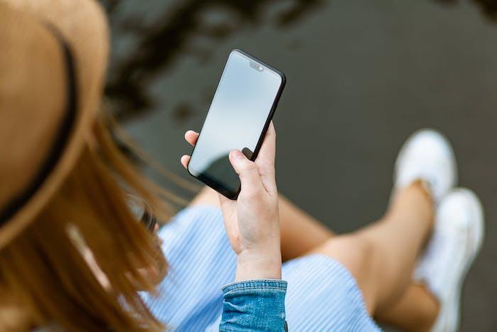 Die aktuell beliebtesten Apps
