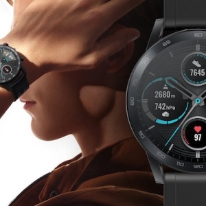 Die neue Smartwatch Honor Watch Magic 2 wurde vorgestellt