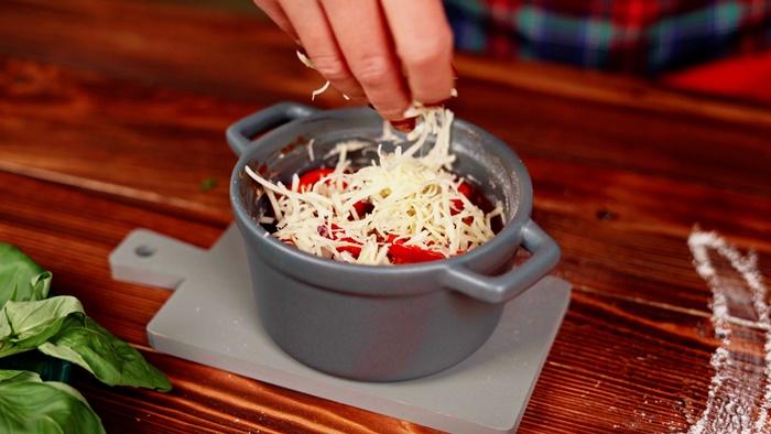 pizza selber machen pizzabelag ideen leckere abednessen unter 30 minuten
