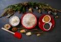 8 leckere Plätzchen Rezepte für Weihnachten