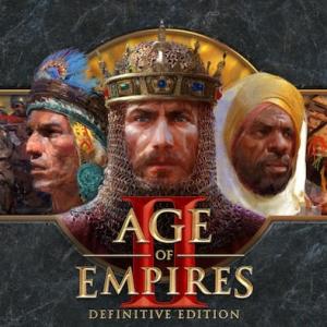 """Microsoft feiert das Jubiläum seines Spiels """"Age of Empires II"""" mit einer Erweiterung namens """"The Last Khans"""""""