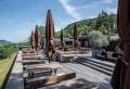 Urlaub in Pfullingen: Diese Orte müssen Sie unbedingt besuchen!