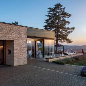 Waldcafé Pfullingen - die perfekte Location für Ihre Traumhochzeit