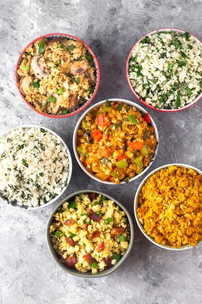 was koche ich morgen, verschiedene rezepte, gesunde gerichte, schnelle vegetarische rezepte für jeden tag