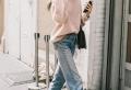 Smart Casual Dresscode für Damen: Super Styling-Ideen für Ihr Outfit