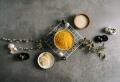 Kochen mit Kindern: 9 einfache und leckere Rezepte
