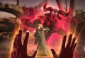 """""""I Am Jesus Christ"""" – neues PC-Spiel und erster Jesus-Simulator"""