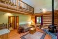 Welche Vorteile bringen Holzhäuser mit sich?