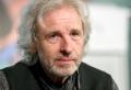 Thomas Gottschalk soll aus persönlichen Gründen zurücktreten