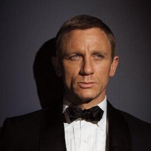 """Erster Teaser zu dem kommenden Film """"James Bond - Keine Zeit zu sterben"""" wurde veröffentlicht"""