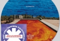 Der Gitarrist John Frusciante kehrt zu den Red Hot Chili Peppers zurück
