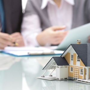 Immobilienkauf - was ist zu beachten?