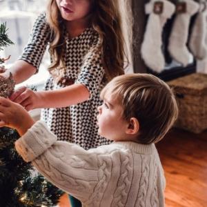 Die besten Geschenkideen für Kinder von 0 bis 14
