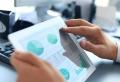 Gewerbeversicherung: Die wichtigsten Informationen auf einen Blick