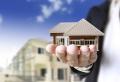 Immobilienkauf – was ist zu beachten?