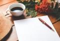Hochwertige Schreibgeräte als Geschenk zu Weihnachten
