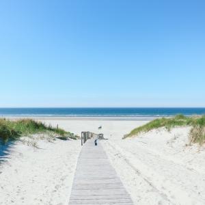 Mit diesen Tipps wird der Urlaub in der Ferienwohnung zum vollen Erfolg