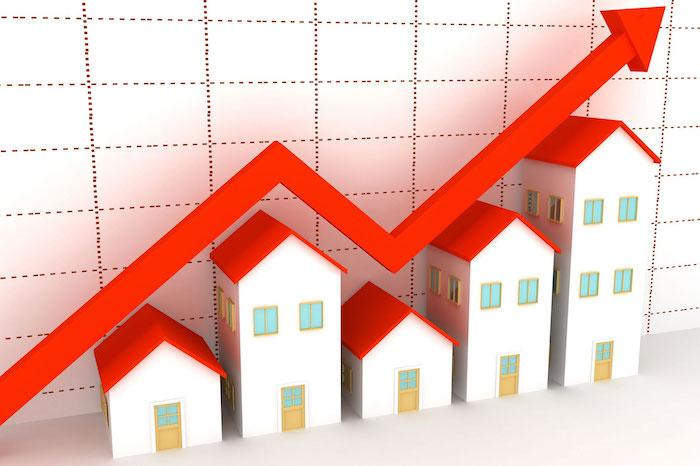 häuser, immobilienverkauf