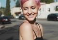 Frisuren für kurze Haare – Modische Inspirationen und Ideen für den nächsten Haarschnitt