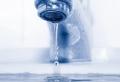 Kann man Leitungswasser bedenkenlos trinken?