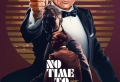 """Erster Teaser zu dem kommenden Film """"James Bond – Keine Zeit zu sterben"""" wurde veröffentlicht"""