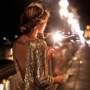Party Outfit für Damen: Mehr als 80 Styling-Ideen