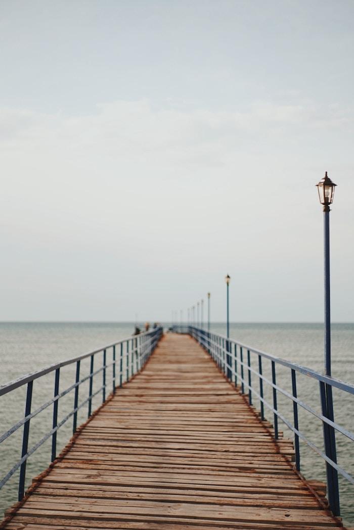 Wie wird der Urlaub in der Ferienwohnung zum vollen Erfolg, Tipps und Ratschläge