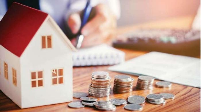 umzug planen, hilfreiche tipps, kleines häuschen, budget bestimmen, liste machen