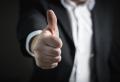 Was ist NLP und wie kann es Ihnen in Ihrem beruflichen und privaten Alltag helfen?