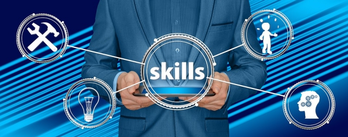 was ist nlp, erfolgreich im business werden, neue fähigkeiten, neuro linguistisches programmieren