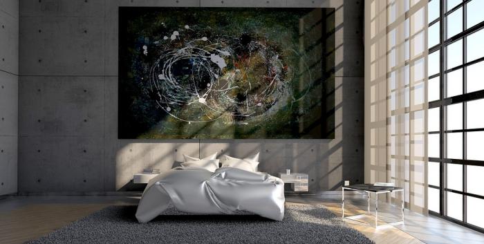 wasserbett kaufen, hilfreiche tipps und infos, das perfekte bett finden, schlafzimmer einrichten