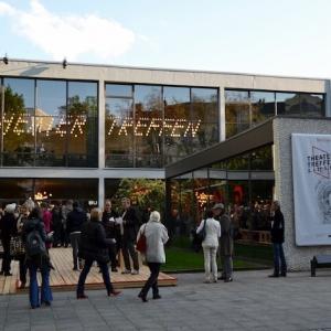 Schauspiel Leipzig wurde zum diesjährigen Berliner Theatertreffen eingeladen