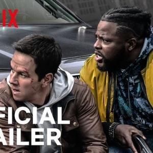 """Erster Trailer zum Netflix-Film """"Spenser Confidential"""""""
