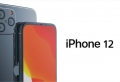 Neuer Apple-Leak verrät Details zu dem neuen iPhone 12