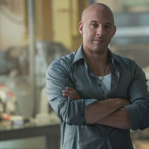 Vin Diesel zeigte den ersten Teaser zu Fast & Furious 9