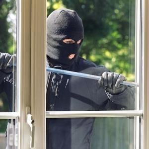 Einbruchschutz - so schützen Sie Ihre Wohnung vor Einbrechern