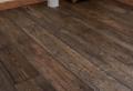 Helle oder dunkle Holzböden?