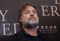 Golden Globes 2020 – Klima-Apell von Russell Crowe