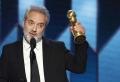 Golden Globe Preise –  hier sind die Gewinner